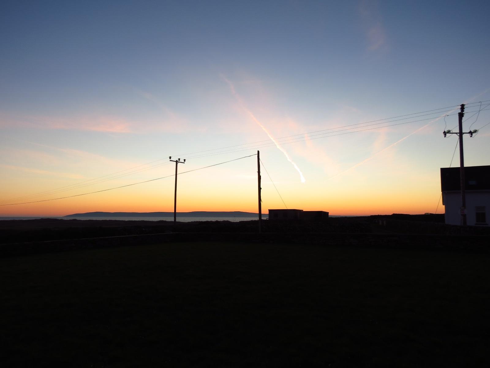 sunrise 25 Feb 2013 (15)