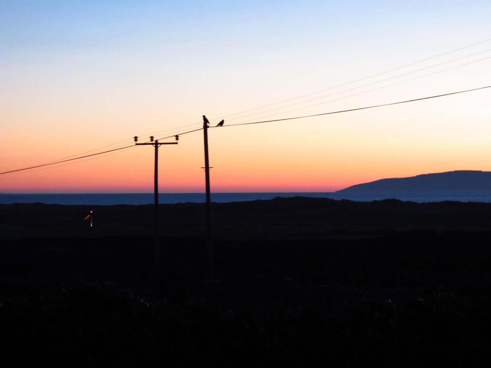 sunrise 25 Feb 2013 (5)