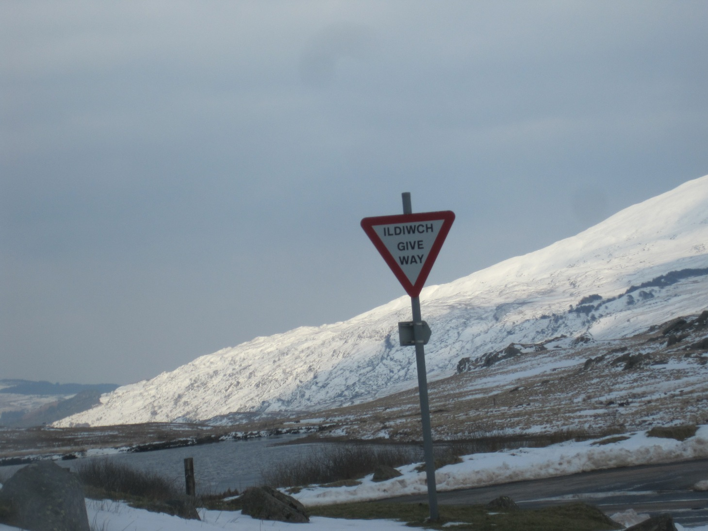 Snowdonia 28 Mar 2013 (162)