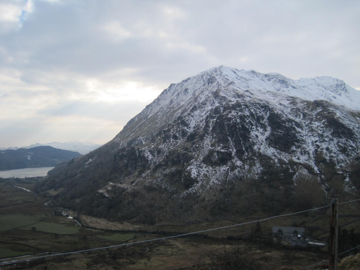 Snowdonia 28 Mar 2013 (176)