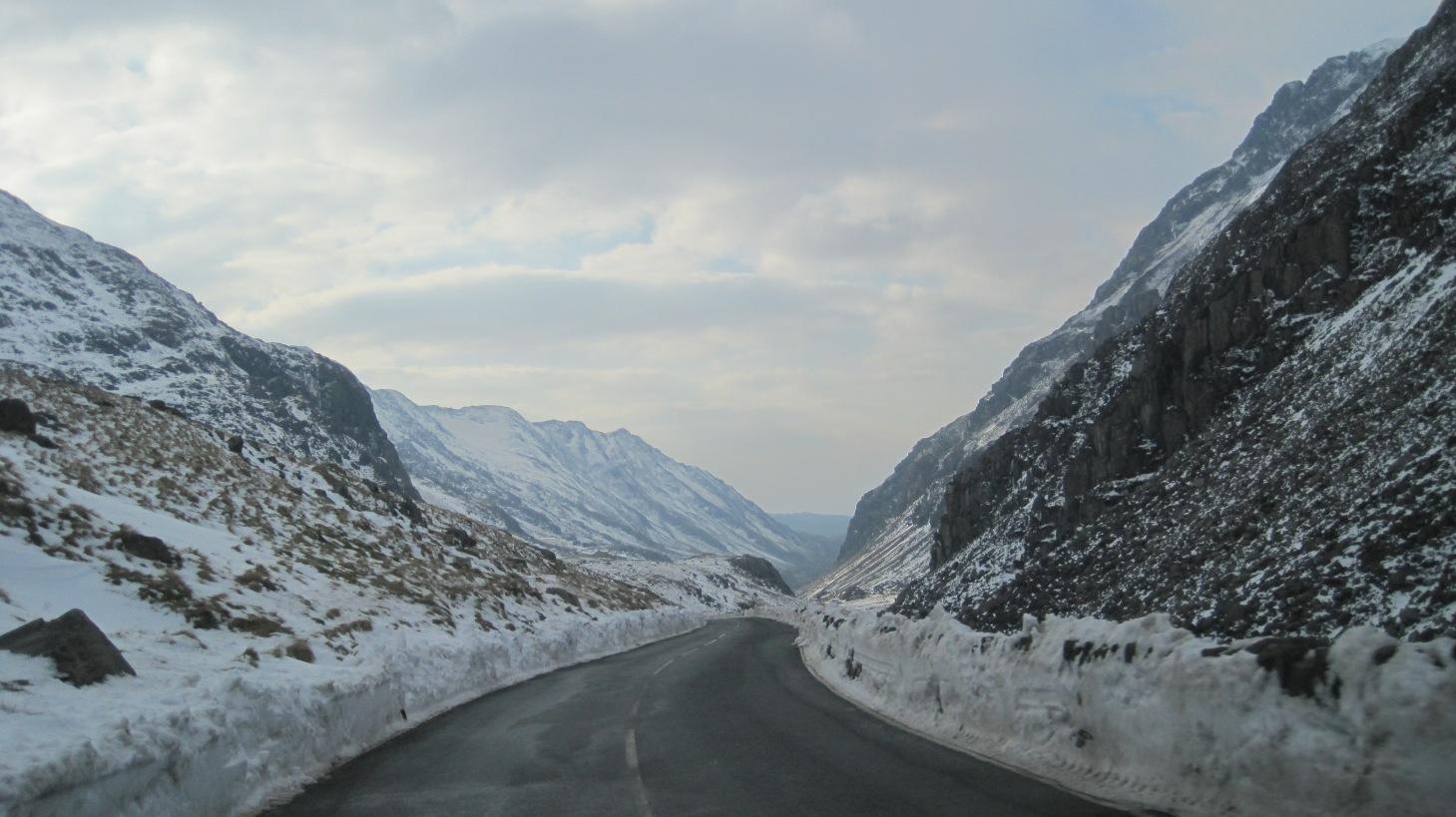 Snowdonia 28 Mar 2013 (235)