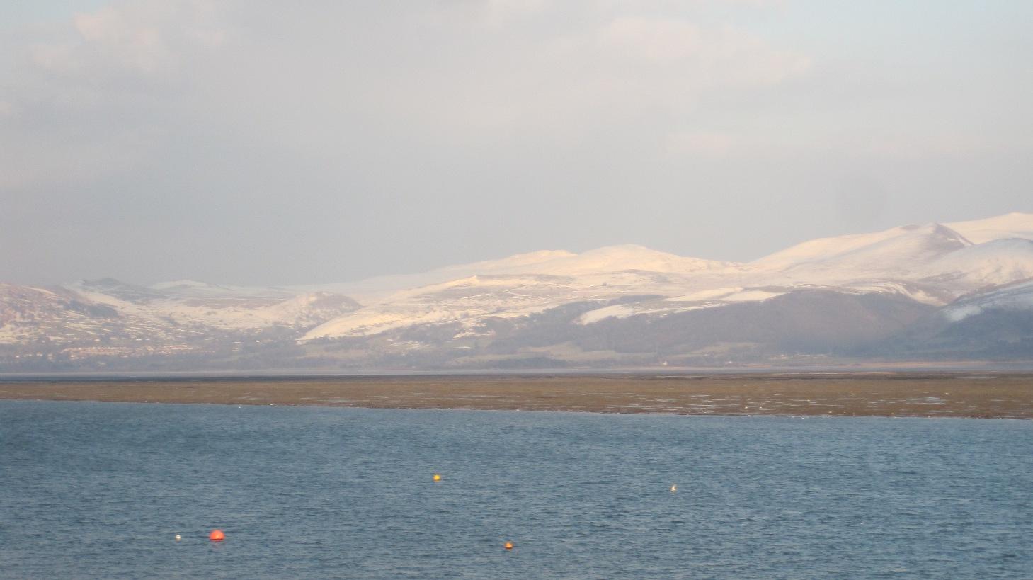 Snowdonia 28 Mar 2013 (269)