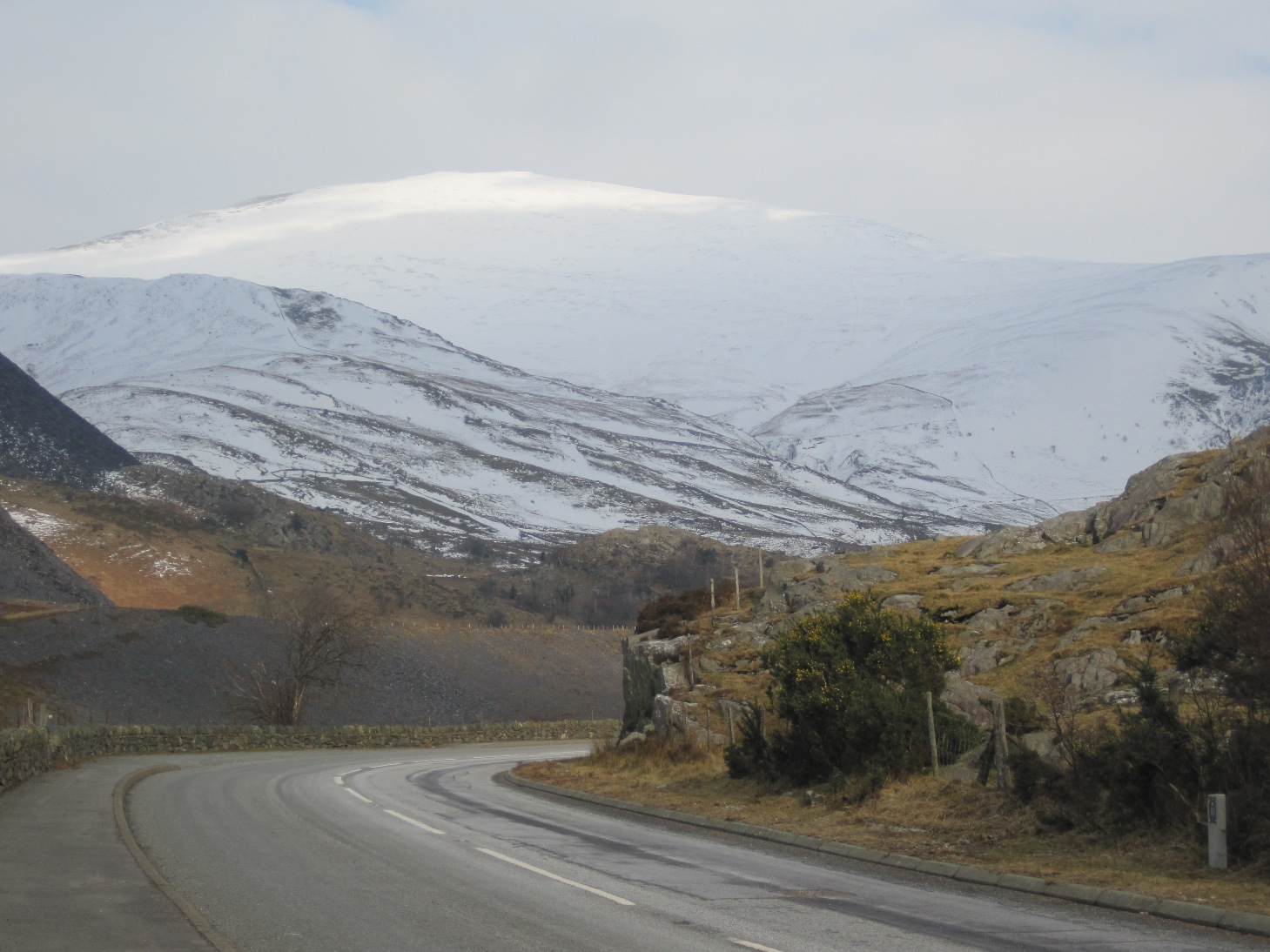 Snowdonia 28 Mar 2013 (93)