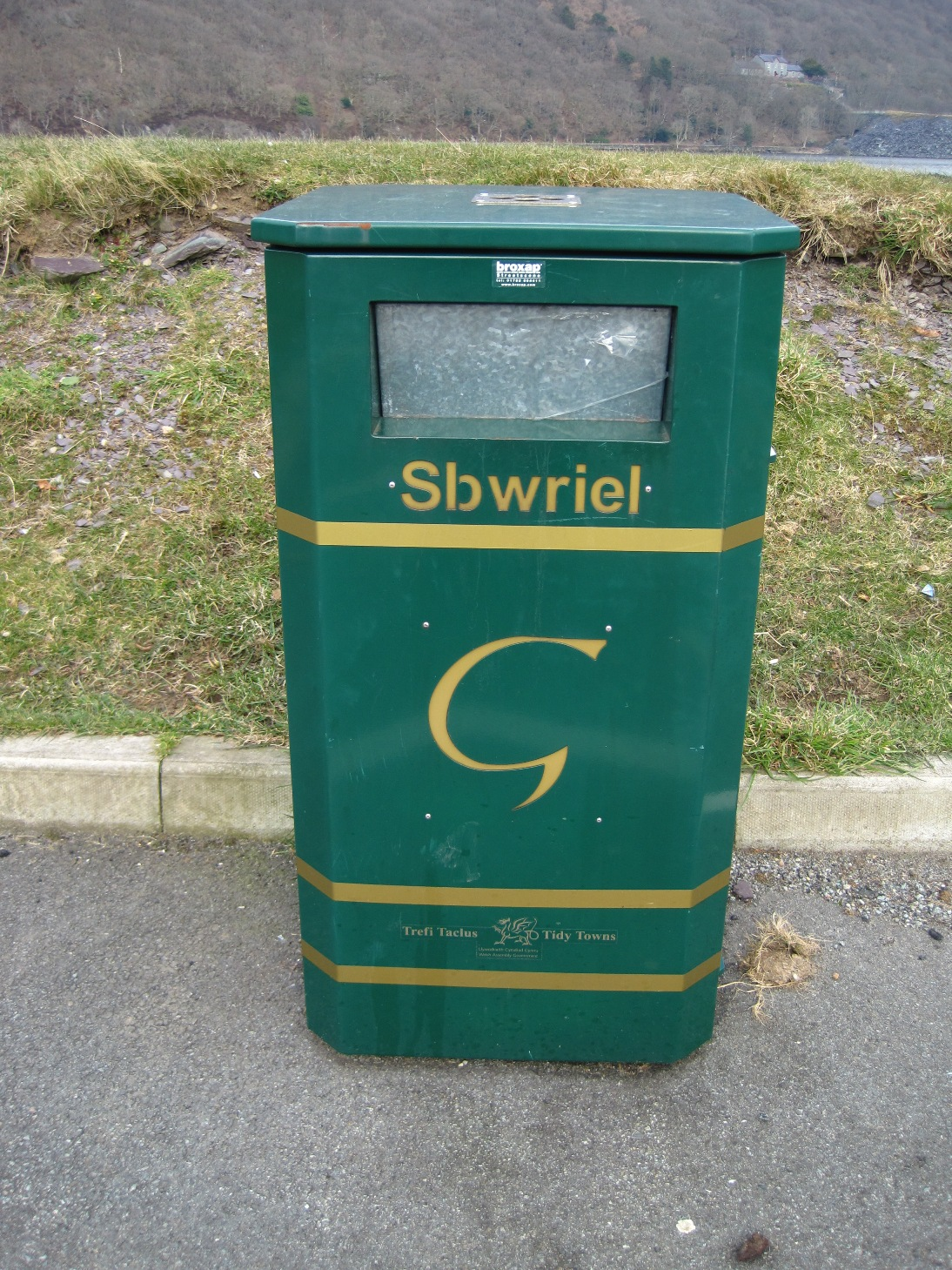 Welsh bins 28 Mar 2013 (2)