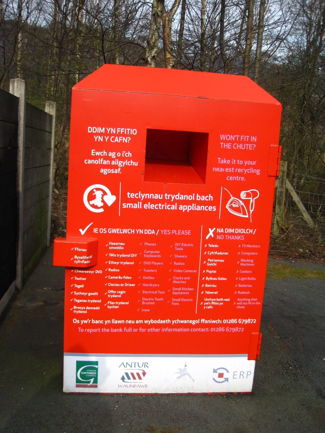 Welsh bins 28 Mar 2013 (5)