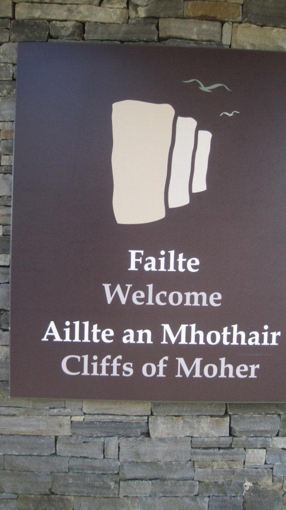 Cliffs of Moher 25 Apr 2013 (1)
