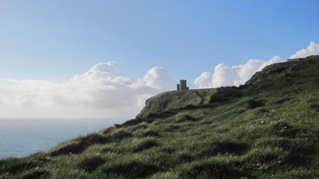 Cliffs of Moher 25 Apr 2013 (10)