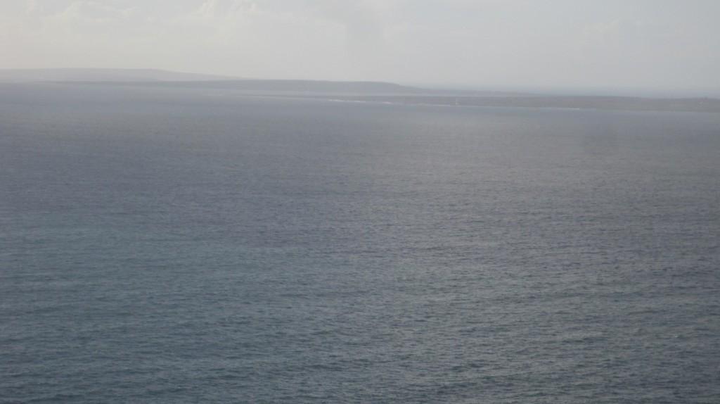 Cliffs of Moher 25 Apr 2013 (39)