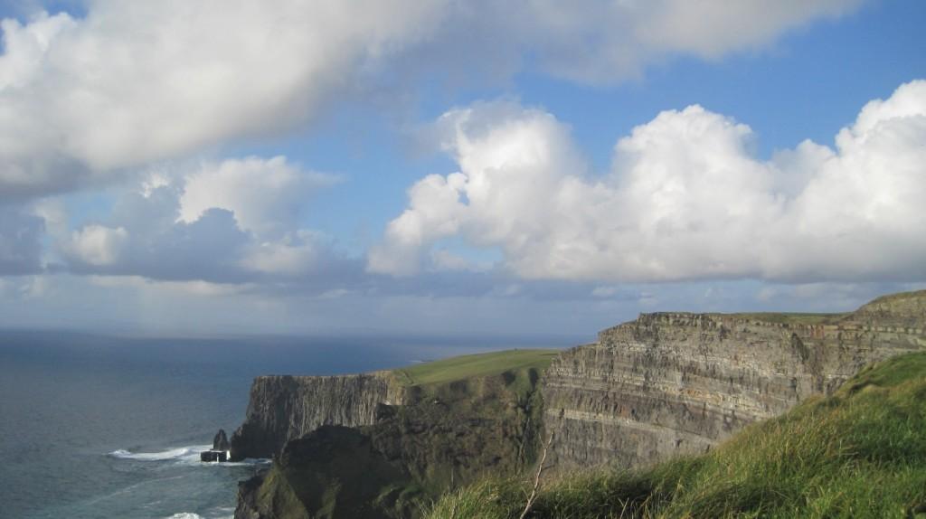 Cliffs of Moher 25 Apr 2013 (43)