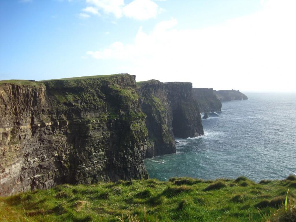 Cliffs of Moher 25 Apr 2013 (7)