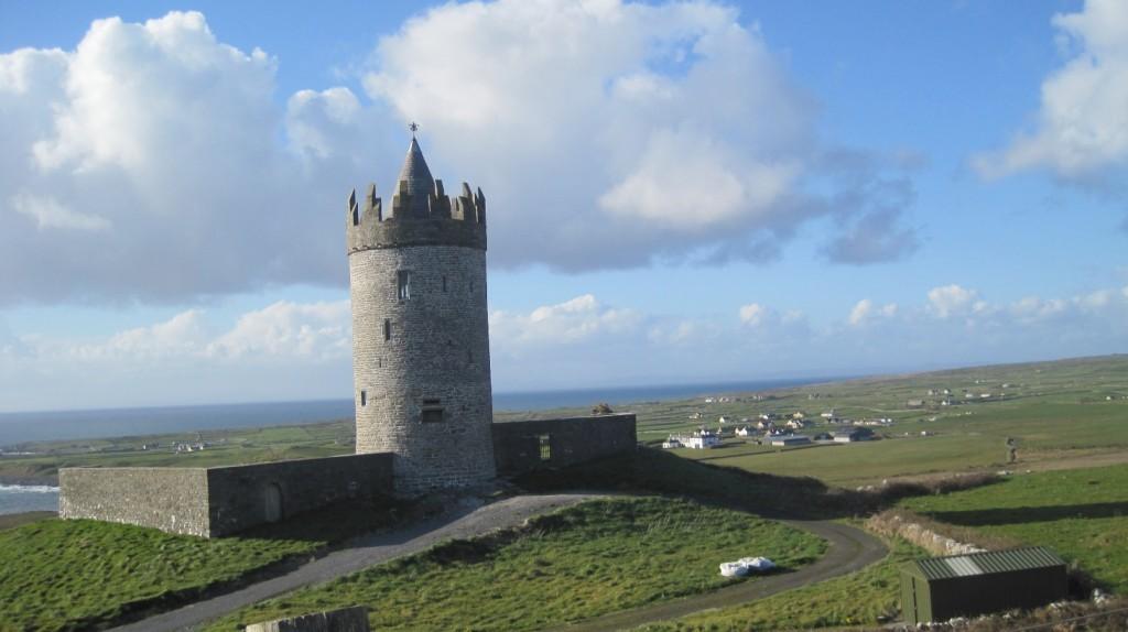 Galway to Cliffs 25 Apr 2013 (92)