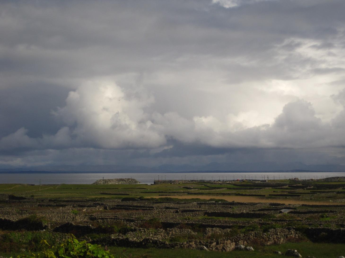 morning clouds 16 May 2013 (2)