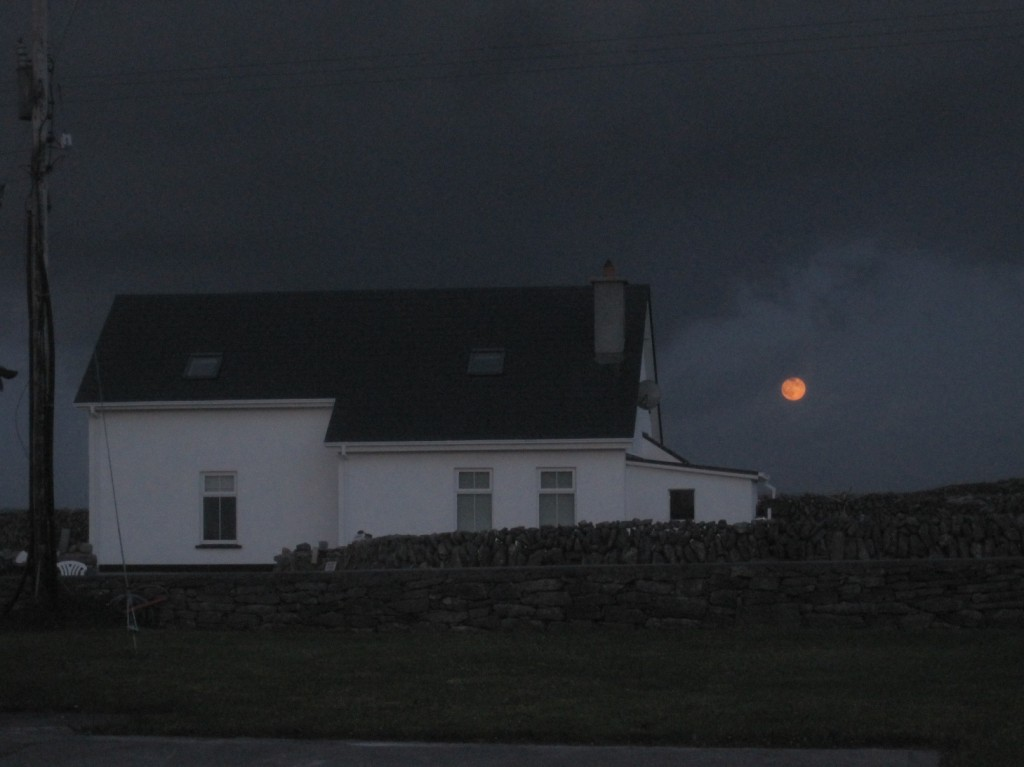 Moon 23 June 2013 (1)