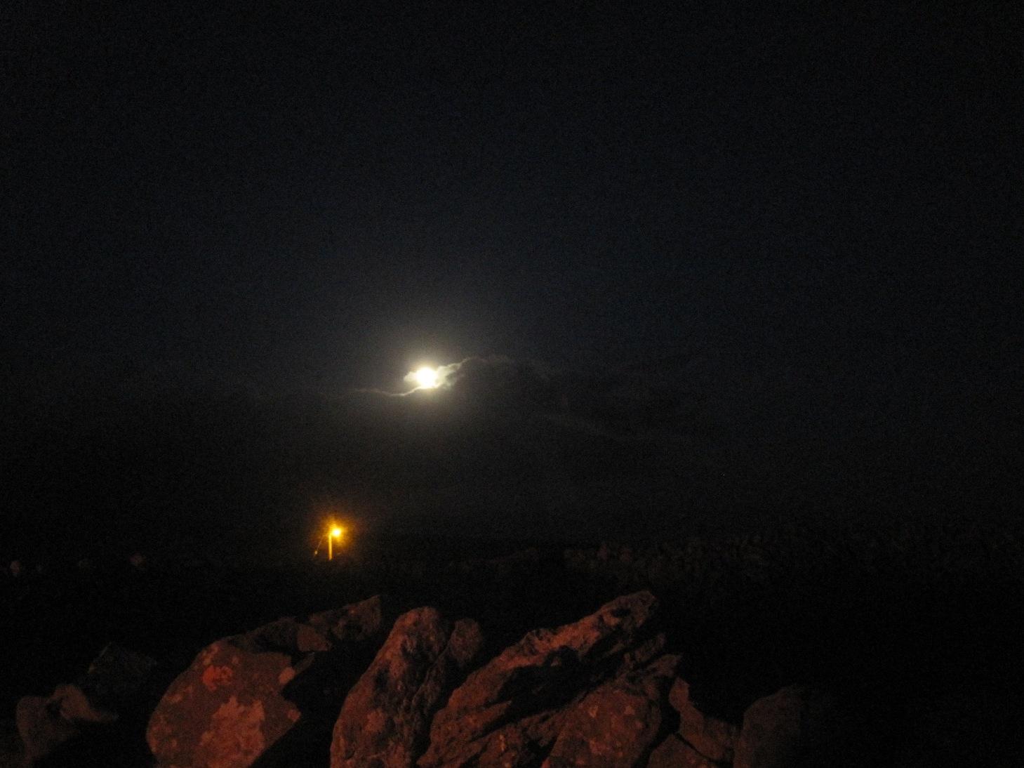 Moon 23 June 2013 (6)