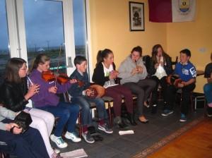 Schook kids music (4)