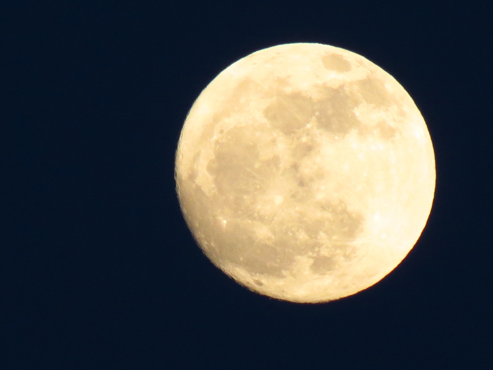 another moonrise4