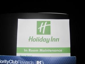 01 Jan 2013 Holiday Inn Heathrow (3)
