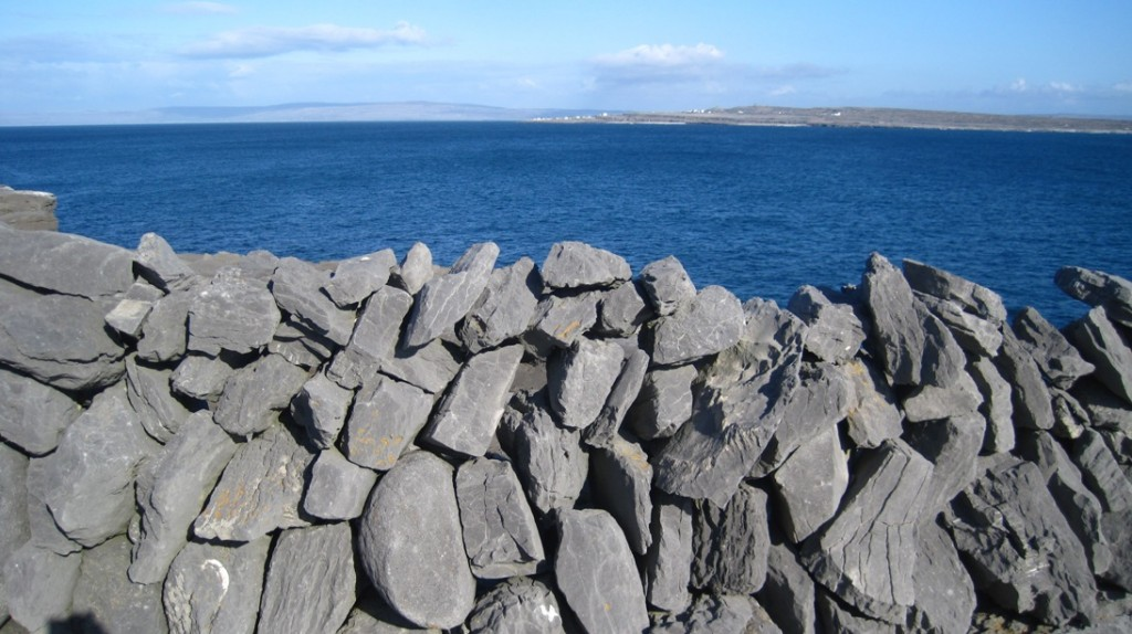 Head overlooking Inisheer (10)