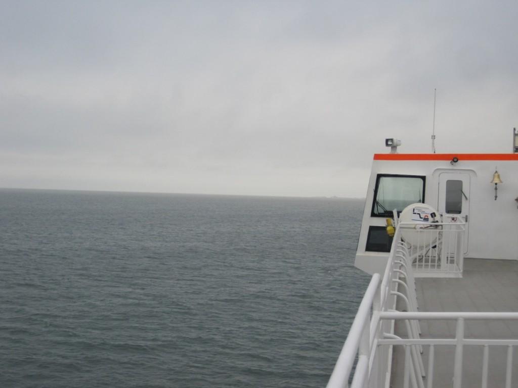 02 Jan 2013 Ferry (2)