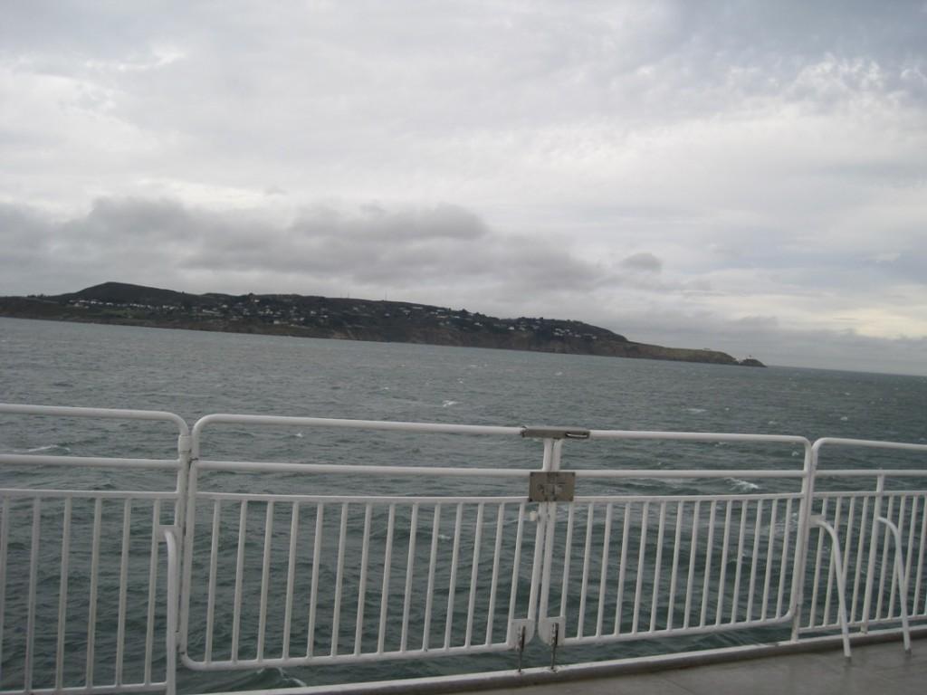 02 Jan 2013 Ferry (35)