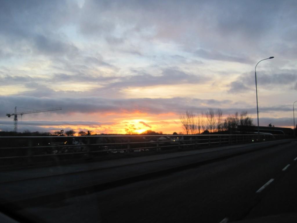 04 Jan 2013 Galway (27)