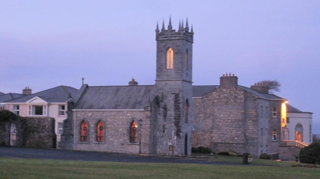 04 Jan 2013 Galway (41)