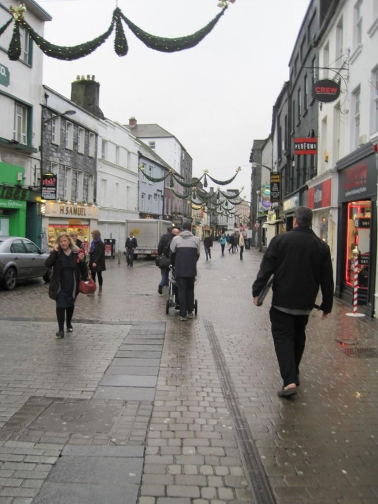 Galway 03 Jan 2013 (4)
