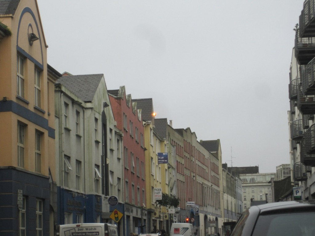 Galway 03 Jan 2013 (5)