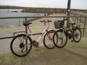ferry to Galway 17 Feb 2013 (2)