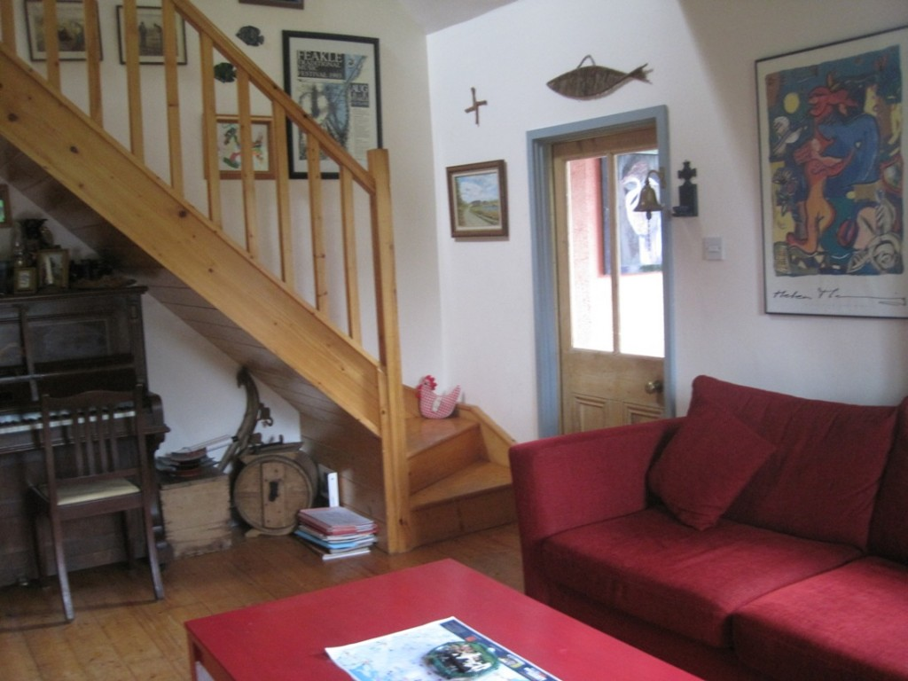 19 July 2014 Clondanagh Cottage Tulla (22)