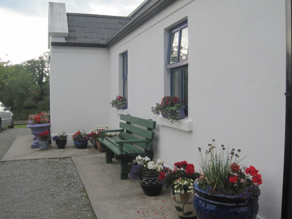 19 July 2014 Clondanagh Cottage Tulla (31)